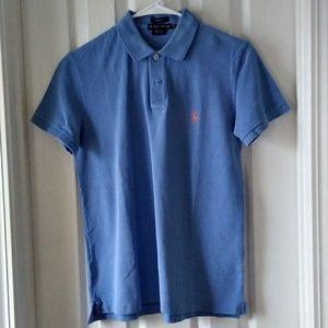 Polo by Ralph Lauren polo shirt M L